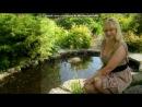 «Выпускной - 2012 .....Ботанический сад..» под музыку ★★★★★★ - ★Школьный вальс-До свидания★.