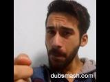 Berkay___Beni_Benden_Alirsan