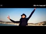 GOLD1 feat. FLO RIDA - Beyond wonderful (Davis Redfield mix)