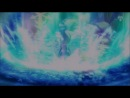 [Naruto-Brand] Fairy Tail 197 серия  Fairy Tail [ТВ-2] 22 серия  Хвост Феи 197 серия  Фейри Тейл (2 сезон) 22  Сказка о Хвосте Феи - 197 [русские субтитры]