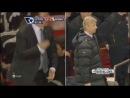 Ливерпуль 4-4 Арсенал, Покер Аршавина |footrec|