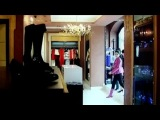 Sardor Rahimxon - Qiz bola (Official Clip) - YouTube_0_1421593523954