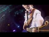 The Who - Quadrophenia Live in London (2013)