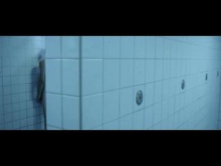 Хардкорное диско / Hardkor Disko (2014)
