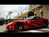 ATB ft . Melissa Loretta - If It's Love (Jeziel Quintela, Jquintel, Manufactured Superstars Remix)