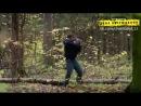 Леха переходит границу как крутой пацааан Чернобыль Зона отчуждения ТНТ  Физрук 2 сезон 1 серия.mp4
