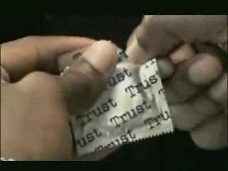 Видео: прикольная Реклама презервативов, эбола, квн, физрук, новый сезон, презервативов, Красивая грудь ,700 сил прикол, любовь, жесть, ржака, порно, сиськи, челен, жопа, this is, хорошо,+100500, машина, porno, меньет, комедия, ужас, секс, бля, хуй, пиздец, дом 2, удар по яйцам, сломал, рука, нога, медвежи Проги для компа Онлайн кинотеатр новинок