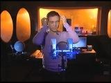 Прикольное видео с оговорками ведущего программы Абсолютный слух Геннадия Янина