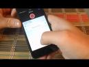 Ремонт Iphone 5 своими руками дома