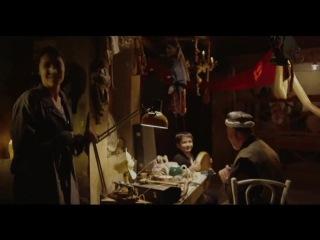 Zarb (o'zbek film) Зарб (узбекфильм) [www.bestmusic.uz]
