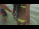 Казантип 2014. Очень откровенное видео. Kazantip Very candid videos супер, эротика. 18+ - YouTube_0_1416348128977