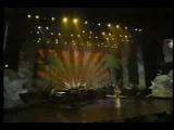 Flora Purim, Elaine Elias, David Sanborn - Jobim Medley