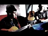 TnT - Blackbird song (Lee Dewyze cover) - с переводом