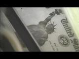 AXEL F. (J. Rocc &amp MED) - Sofa Coins (KlipManiya)