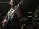 Master I Am (Запись гитары для британской группы Mean Machine) Лондон. Phantom Records