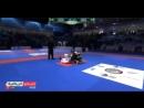 Andre Galvao Romulo Barral Андре Гальвао Ромуло Баррал World Pro 2014