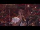 Ellen Show Full Episode Season 12 17.09.2014 Hank Azaria Ty Barrell Chris Bosh Anthony Carbajal