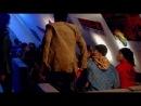 Ожидание в одиночестве - Du zi deng dai [2004, Китай, драма, мелодрама, комедия HDRip] DVO[Elrom](1.46Gb)