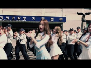 [MV] BESTie - I need you