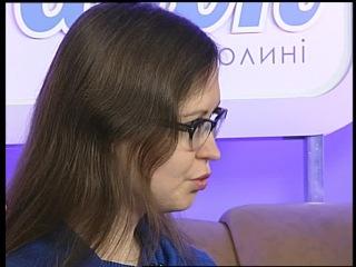 Ранковий гість: організатори благодійної акції Миколай про тебе не забуде Олена Ковальчук та Богдан Іщук
