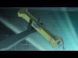Pokemon XY 43 episode (Preview) \ Покемоны 17 сезон 43 серия (Превью)