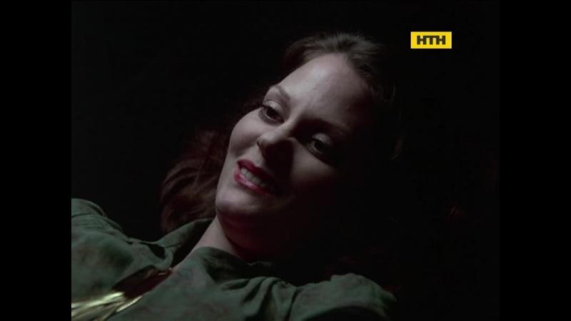 Коломбо 31. Гоpe от yма / A Dеаdly Stаte of Мind (1975) НТН(Украина)-2015 01 27__11:44