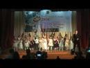 Raydome и детская вокальная студия Хит - Its time for Christmas (Dj Bobo)