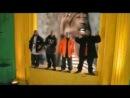 Dj.Westernfazy – 2Pac, The Outlawz - Baby Don't Cry (Keep Ya Head Up II)_Acapella_Remix