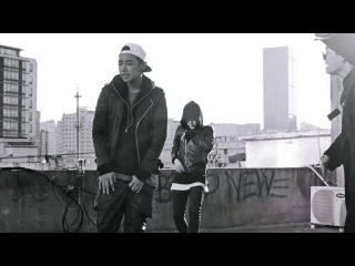 |MV| Champagne&Candle, Hanhae [Phantom] & Kanto [TROY] - Wish You Well (High)