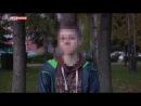 Жертва группового изнасилования распространяла наркотики в школе Солевая Новосибирск
