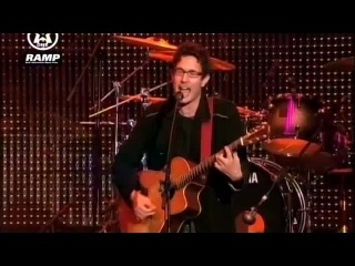 Yoav - Beautiful Lie (Live)