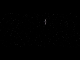 Star Wars XXX: A Porn Parody (2012) [Trailer]