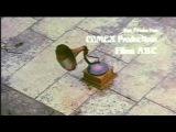Eurotika! / Эротика! — Episode 01 - Vampires and Virgins - Films of Jean Rollin
