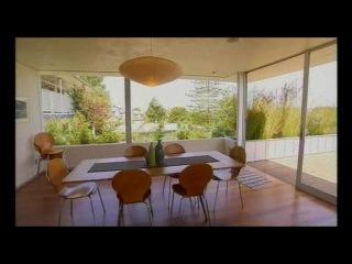 Лучшие экологические дома мира 024_34_World'sGreenestHomes_Chicago+SantaMonica+Boston_2009