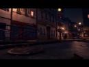 Махни крылом! (2014) - Русский Трейлер (мультфильм)