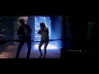 Makhmali Ye Badan hot Bollywood Hindi Songs HD 1080p Blu Ray.