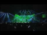 201404 EXO-L Japan DVD: EXO Greeting Party in Tokyo Hello @ Let Out The Beast
