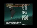 Наруто 1 сезон 14 эндинг/ Naruto ending 14