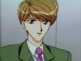 Tokumu Sentai Shinesman / Специальное подразделение: Шайнзман OVA - 1 серия [Persona99 & Molodoy.GSG]