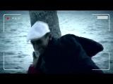 Mark Medlock vs Modern Talking - Real Love (deep in my heart mix) - starky videoclip