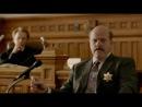 «Узел дьявола» |2013| Режиссер: Атом Эгоян | драма, триллер, экранизация| Риз Уизерспун