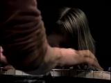 Radka Toneff - Ballad of the Sad Young Men (live, 1977)