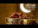 «малитва» под музыку Татарская Молитва ..Ислам.. (НАМАЗ) - КАРАН - Малитва سورة الن&#1