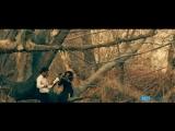 Vohid Abdulhakim - Ming Yil