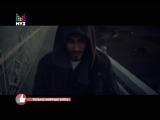МОТ ft. ВИА Гра — Кислород (Муз-ТВ)