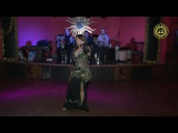 Анна Яковлева Студия танца