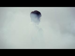 CLAZZIQUAI PROJECT(클래지콰이 프로젝트) - Call Me Back M-V