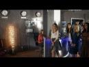 Деревенщина 2 серия (kino2015.ru)
