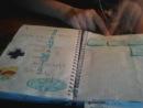 Мой 2 ЛД и распечатки для писем