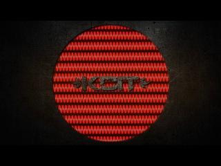 [KCIT] Kursk Clan-Iron Tanks 7